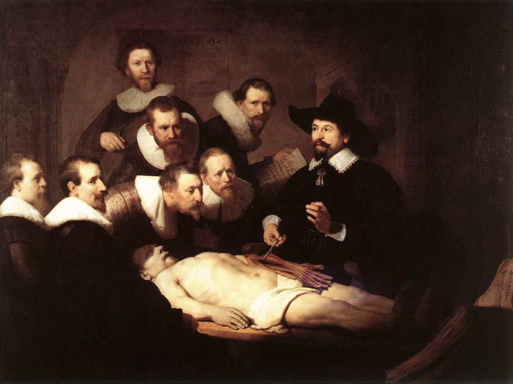 the_anatomy_lecture_of_dr_nicolaes_tulp1367531144318