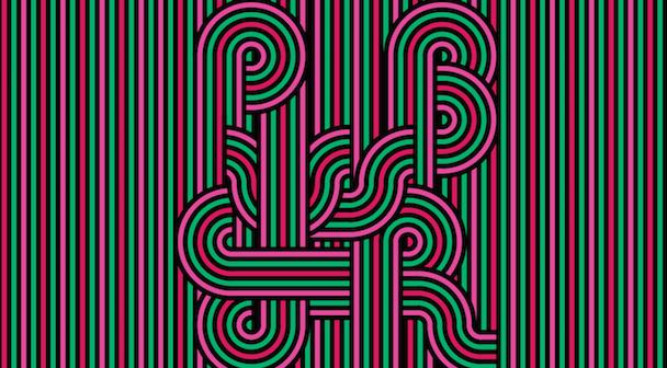 pbvgr-website