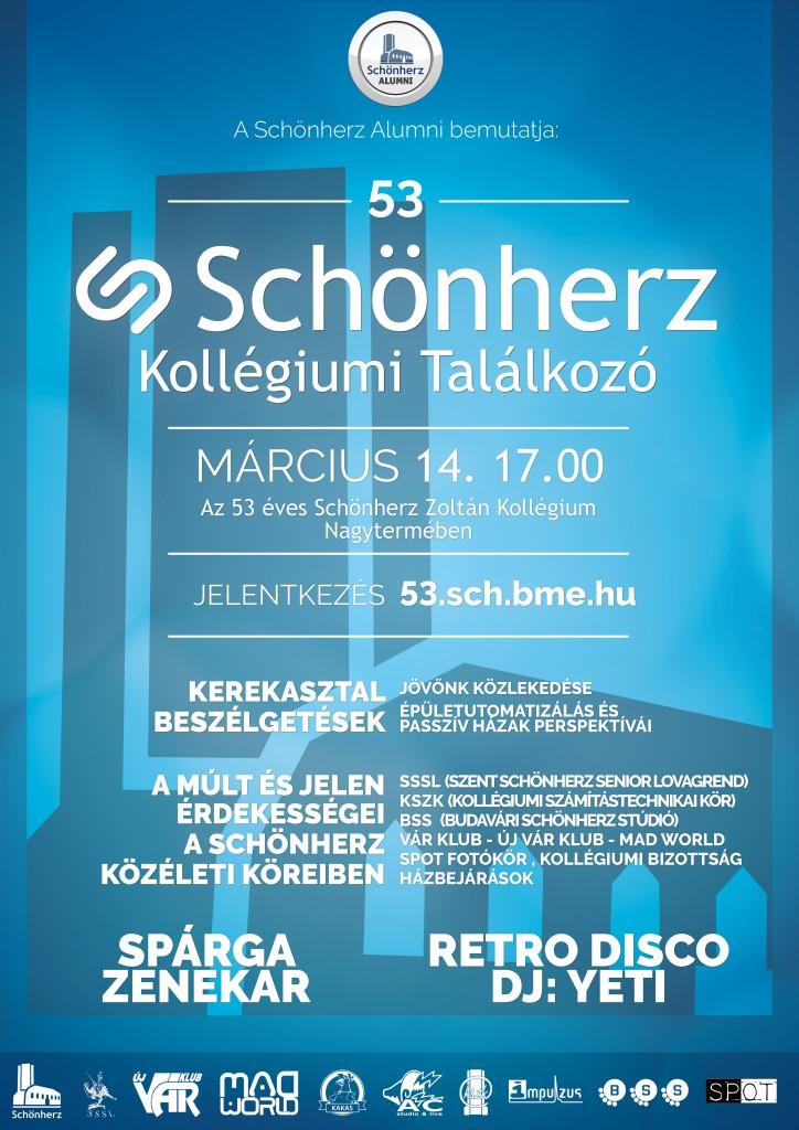 Sch53_KoliTalalkozo_20150314_Plakat