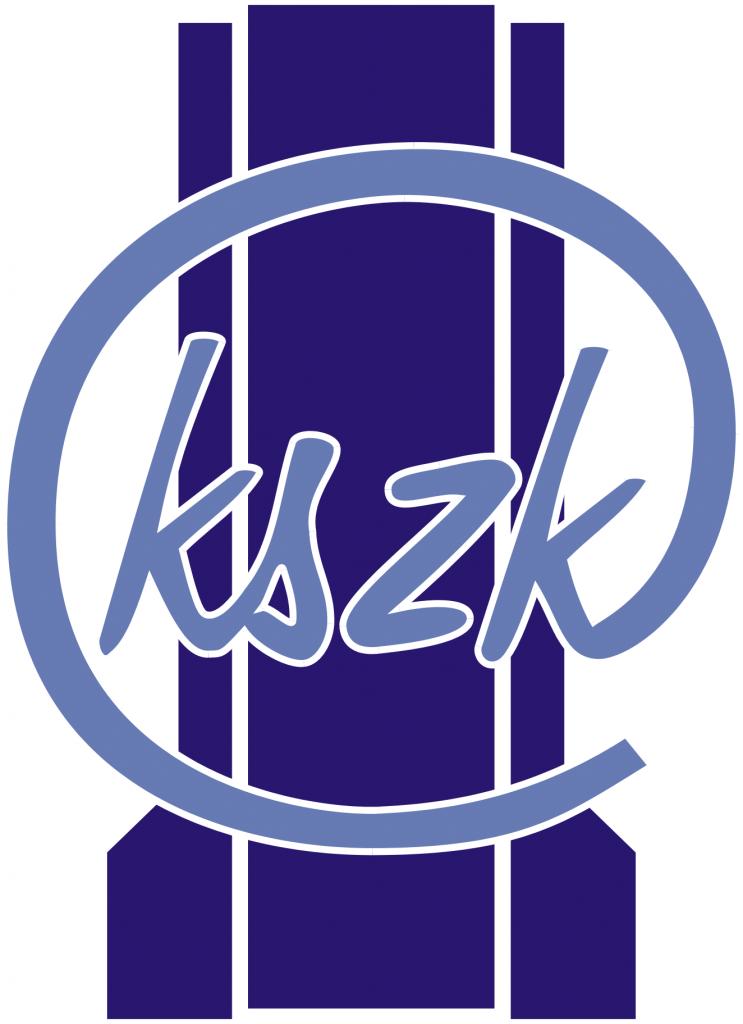 logo_kek_trans