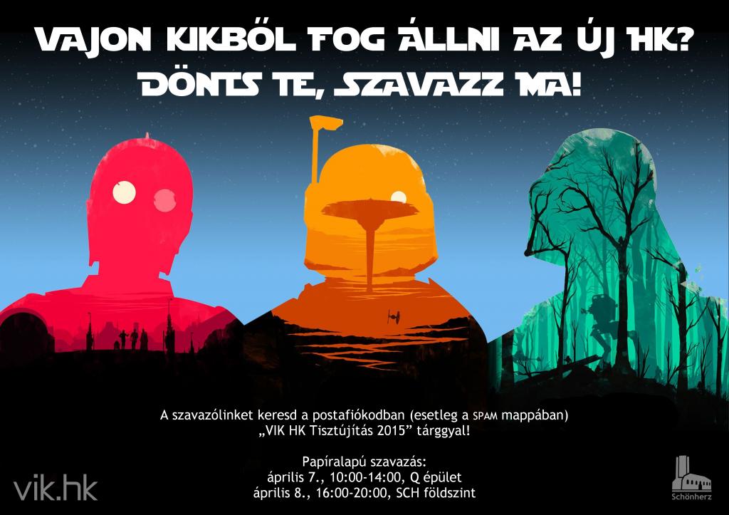 valasztas_plakat_2