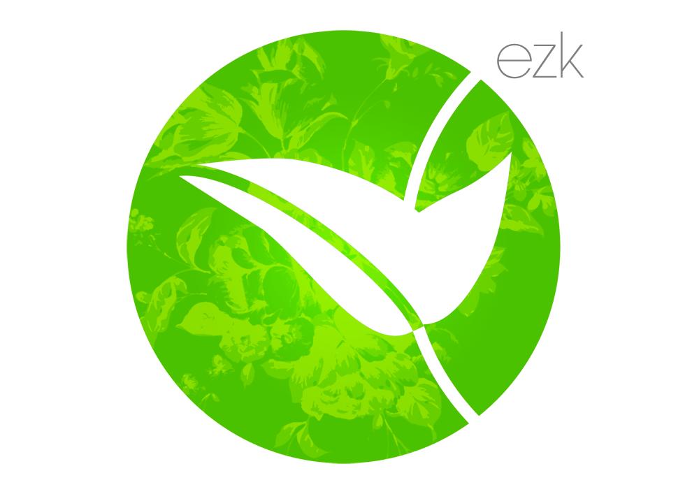 ezk-logo