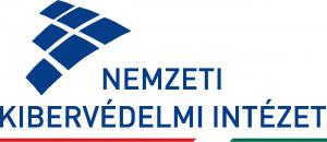 logo_nki_alpha