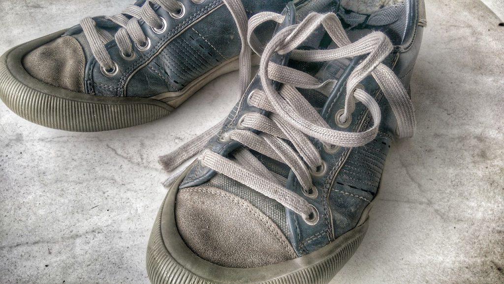 Otthoni cipők